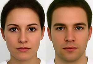 Секс тетей фото женского лица в семенной жидкости для секретарши фото