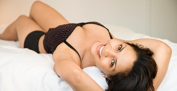 Показать впечатляющий оргазм онлайн155