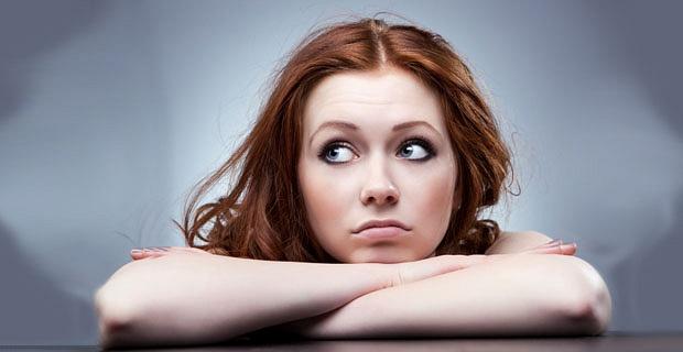 Как понять женщину? 25 женских фраз (ВИДЕО)