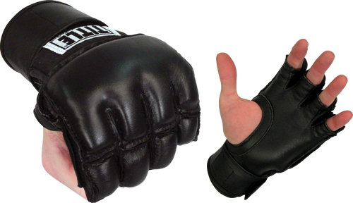 EsonStyle - фитнес резинки Резинка для фитнеса: отзывы