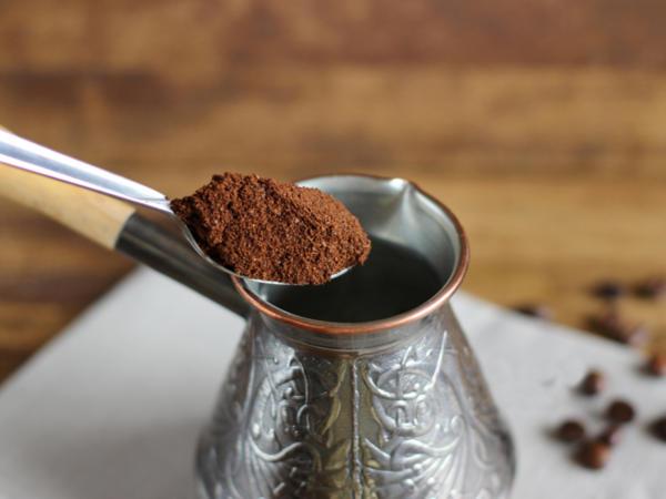 Как правильно заваривать вкусный кофе?