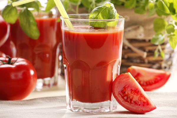 Топ-7 полезных напитков, продлевающих молодость