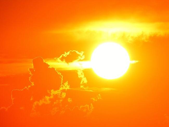 Как ультрафиолет влияет на коронавирус – результат исследования ученых