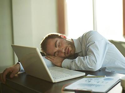 Привычки, которые тормозят  твое развитие  и продуктивность