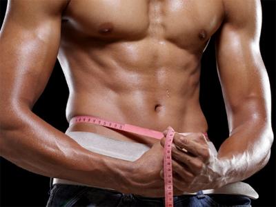 Как быстро похудеть на 10 кг? 10 простых советов, которые ...