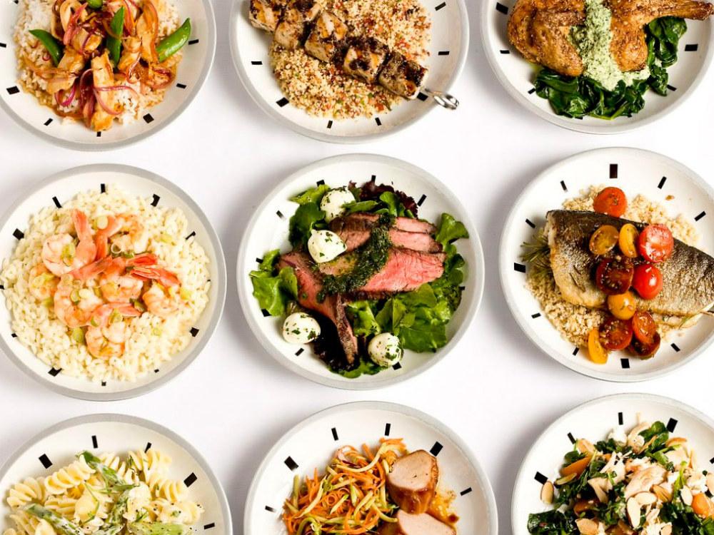 темы занятий здоровое питание