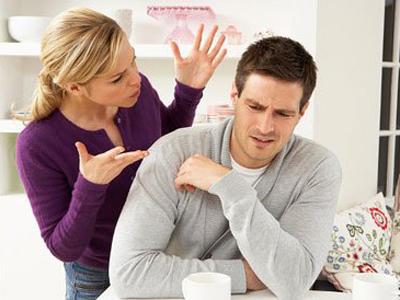 Жены рассказывают своим мужьям про еблю фото 626-565