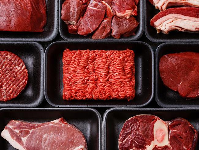 Назван наиболее опасный продукт питания, которые есть в каждом холодильнике