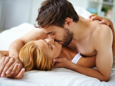 Частый секс и память