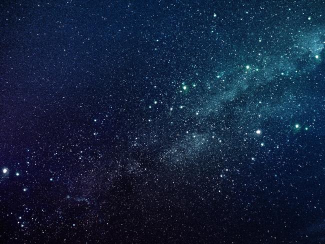 Астрономы узнали, есть ли конец у Вселенной
