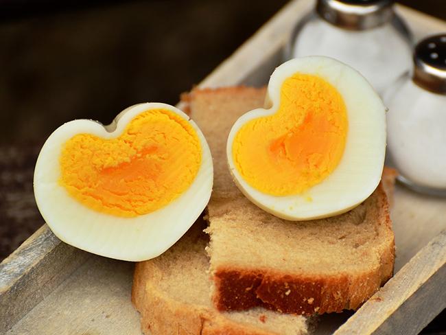 В чем опасность употребления яиц для здоровья?