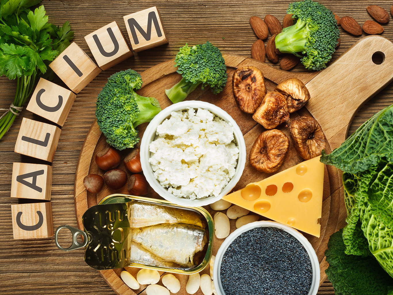 холестерин высокой плотности повышен