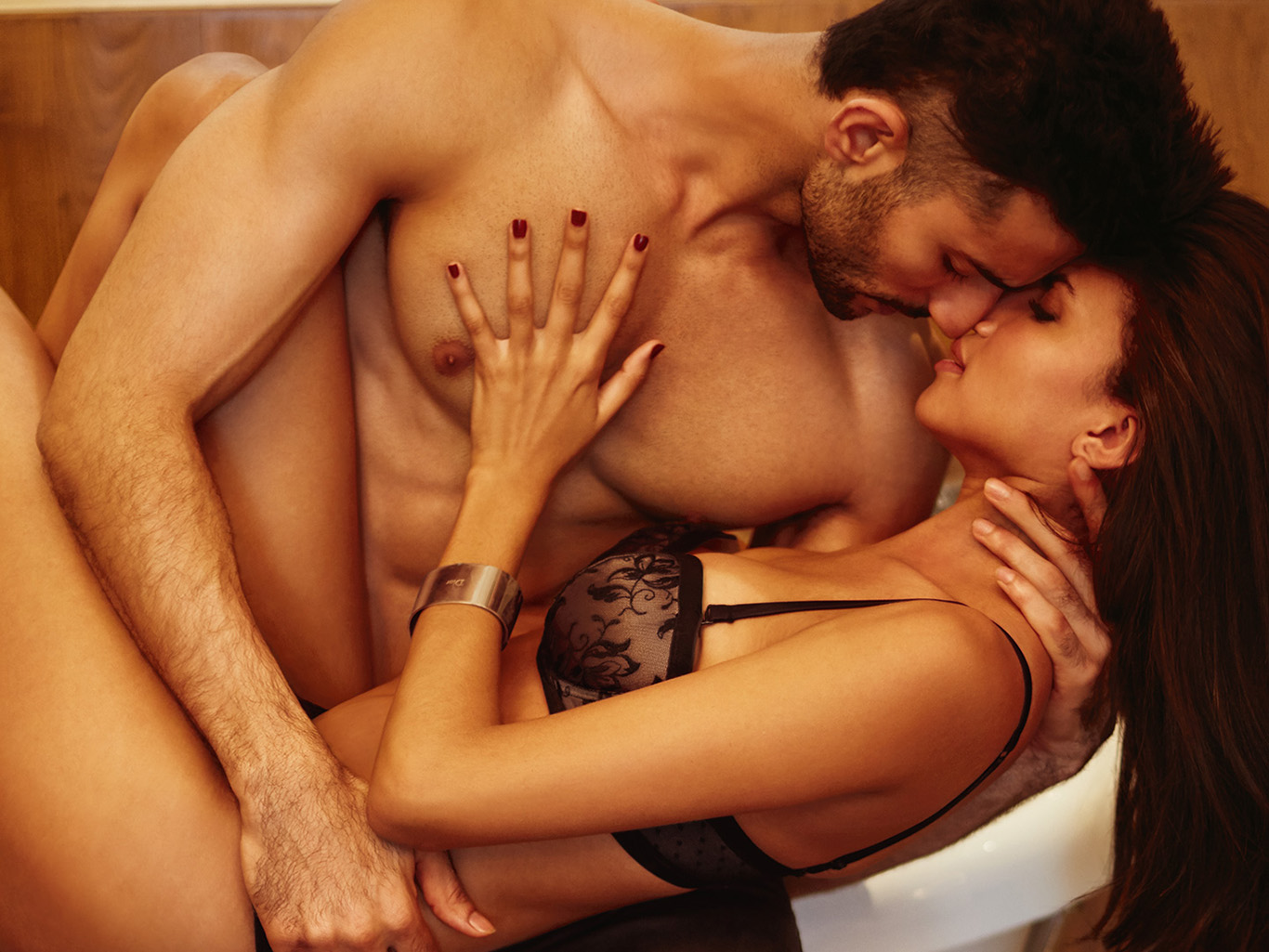 porno-seks-s-lyubovyu