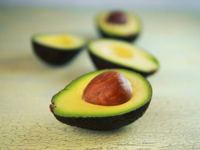 Авокадо поможет сбросить вес и наладить работу сердца