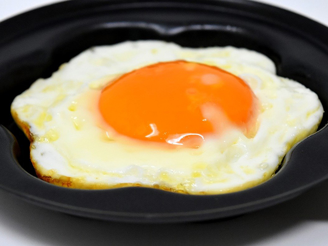 Сколько съедать яиц в день без вреда для здоровья – мнение ученых