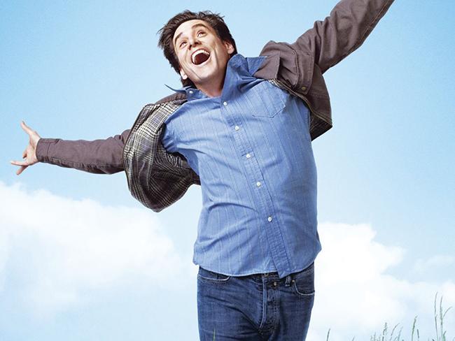 Счастью можно научиться! Ученые раскрыли секрет, как это сделать