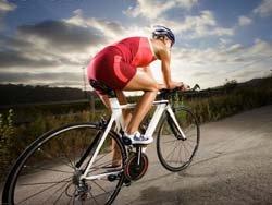 Полезно ли для суставов езда на велосипеде упал болит колено с внутренней стороны