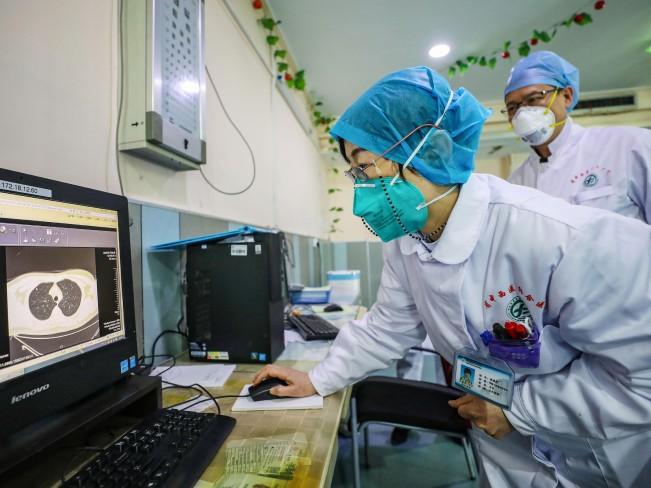 Открыт новый способ лечения коронавируса