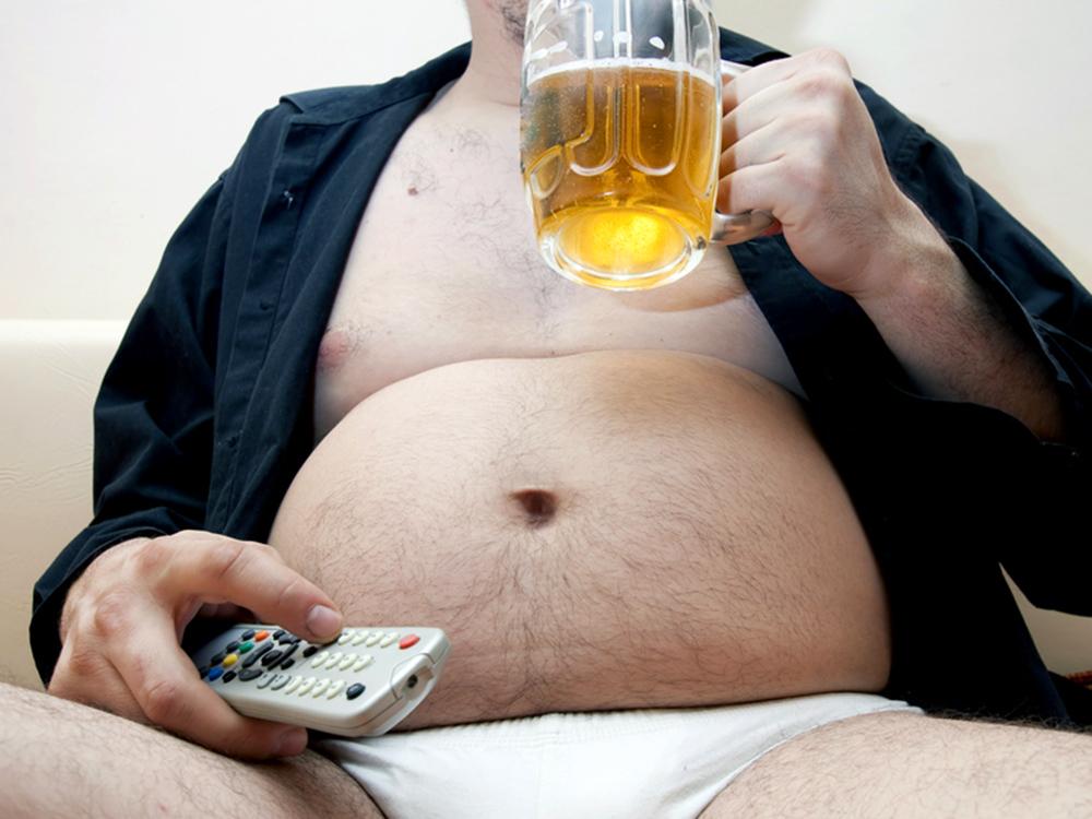 Какую информацию лучше подобрать о вреде алкоголизма курении как жена излечила меня от алкоголизма