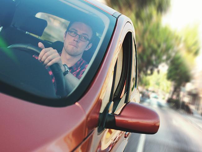 Выявлены привычки водителей, из-за которых машина чаще всего ломается