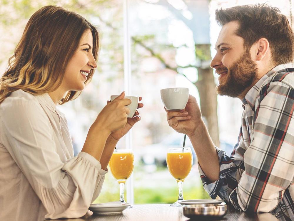 Топ-8 женских внешних качеств, которые больше всего нравятся мужчинам