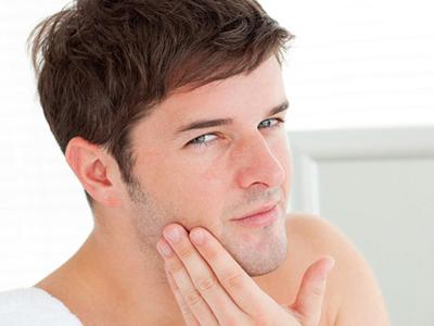 Ученые: стресс - главная причина проблем с кожей