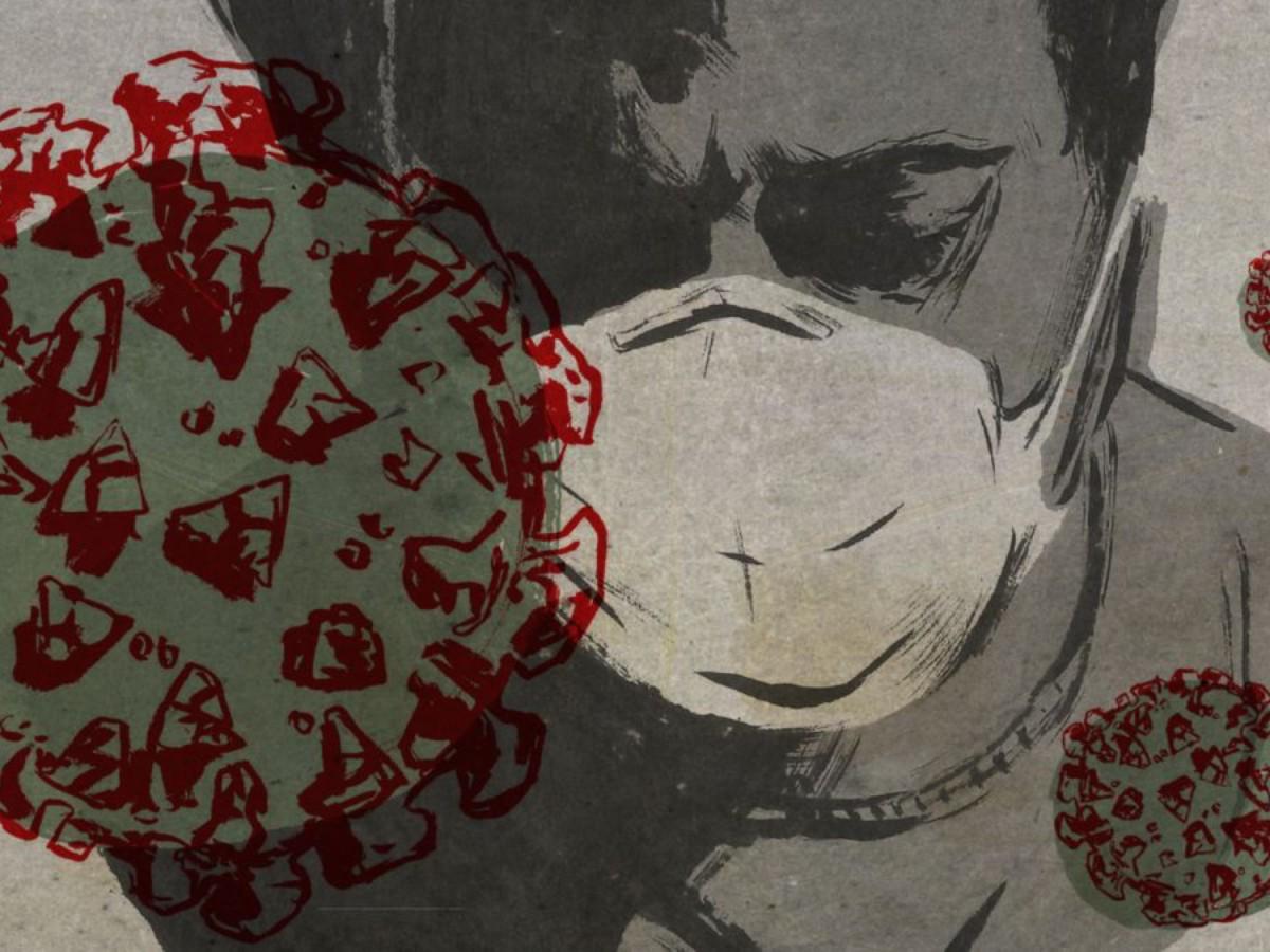 Коронавирус – насколько опасен и что о нем нужно знать