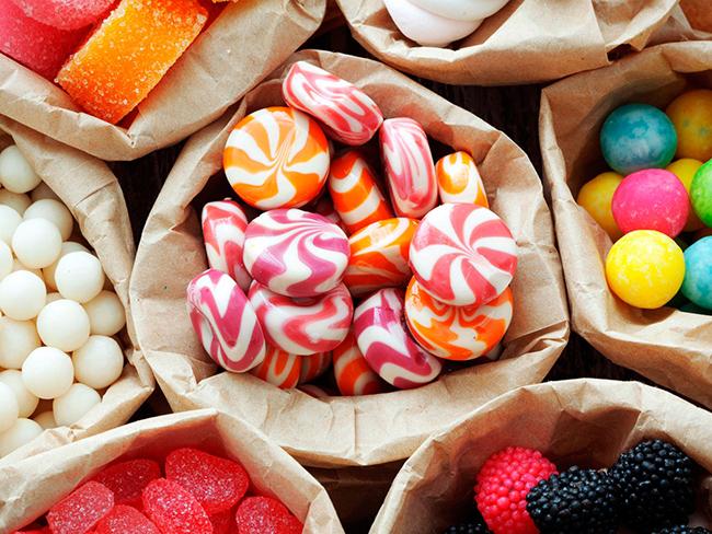Эксперты: сладкое таит в себе большую опасность для здоровья