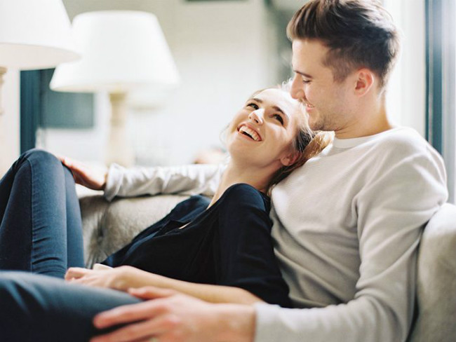 Полезен ли секс пожилым мужчина с молодами девушками