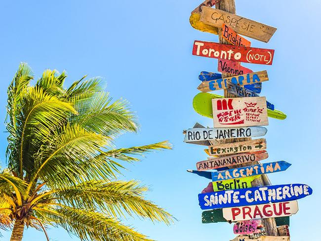 Как не отравиться в отпуске: советы медиков