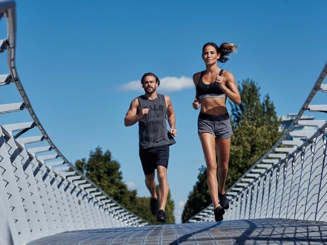 Какие упражнения улучшают интимную жизнь