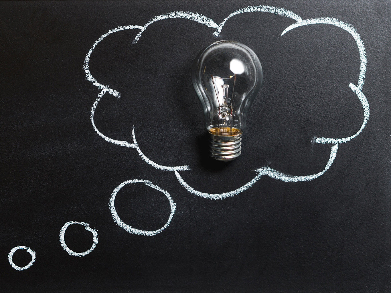 Как улучшить память и сделать мозг здоровее?