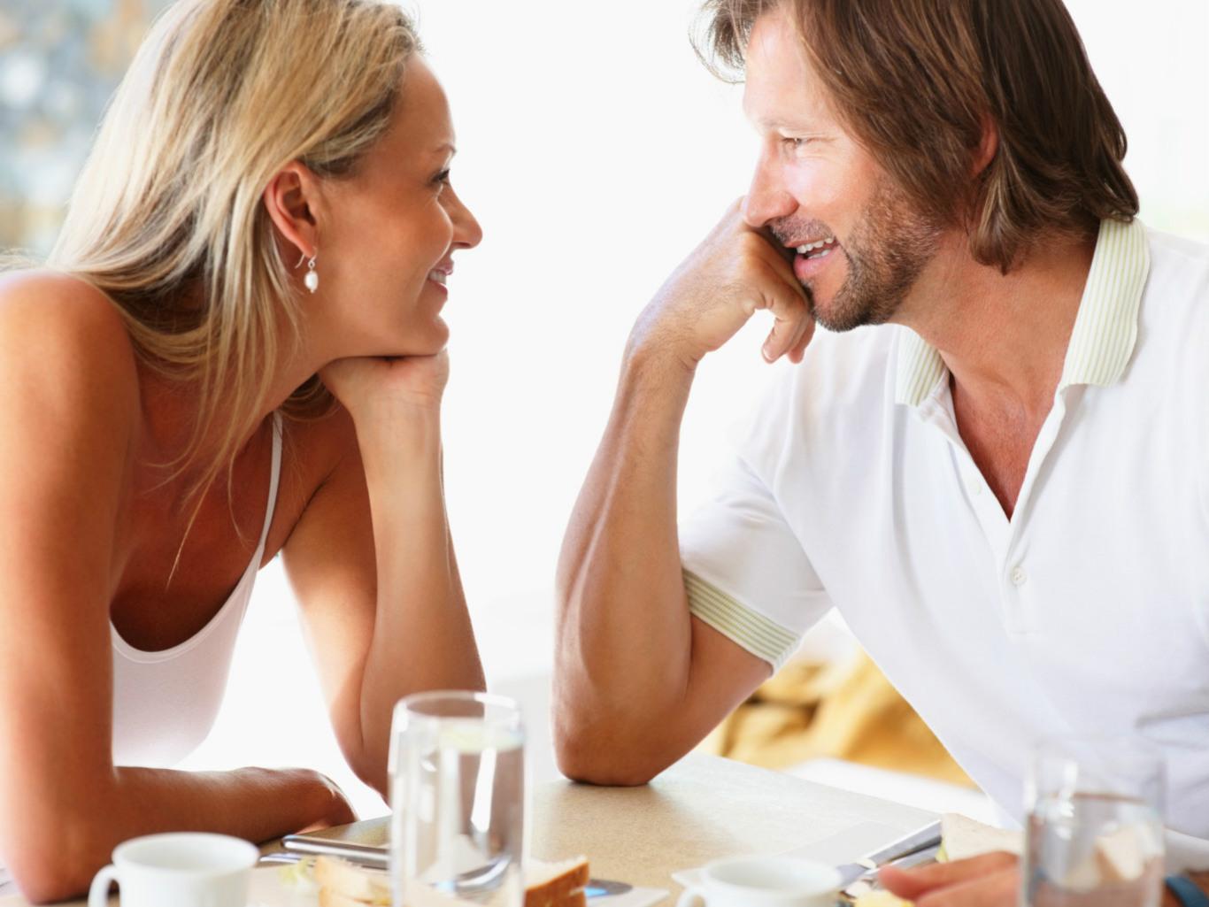 Почему девушка не хочет своего мужика, 5 причин почему мужчина не хочет секса? 11 фотография