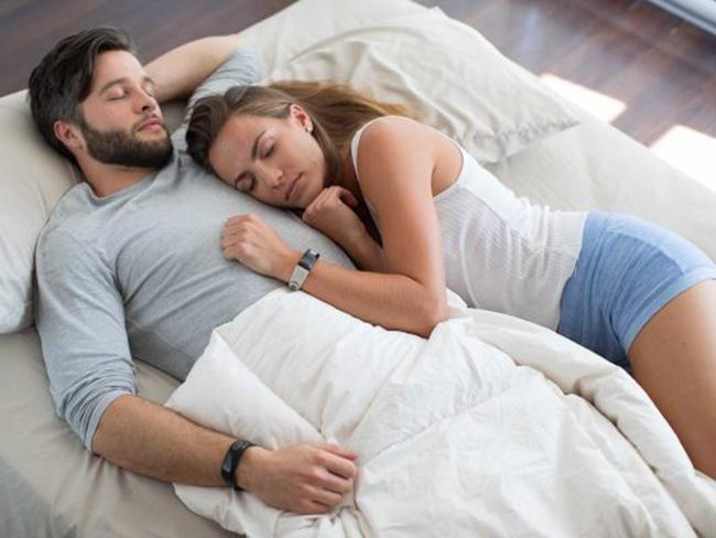 Названы самые опасные последствия недосыпа для организма