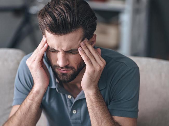 Ученые рассказали, почему после сна болит голова