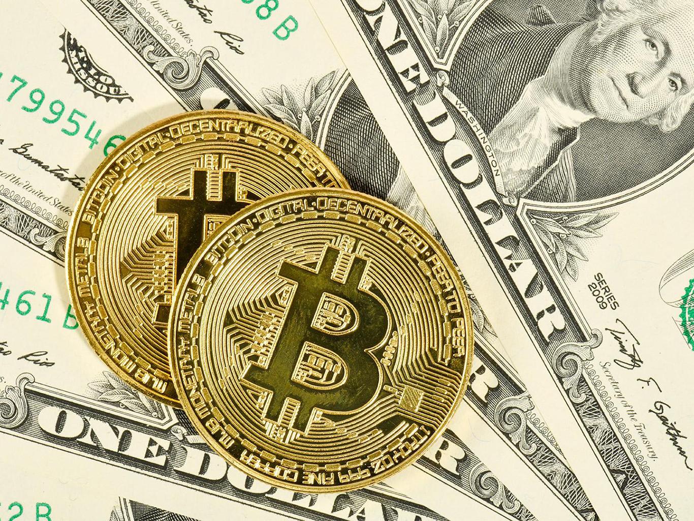 Как получить Bitcoin: простой и быстрый обмен Coin (USDC) на BTC