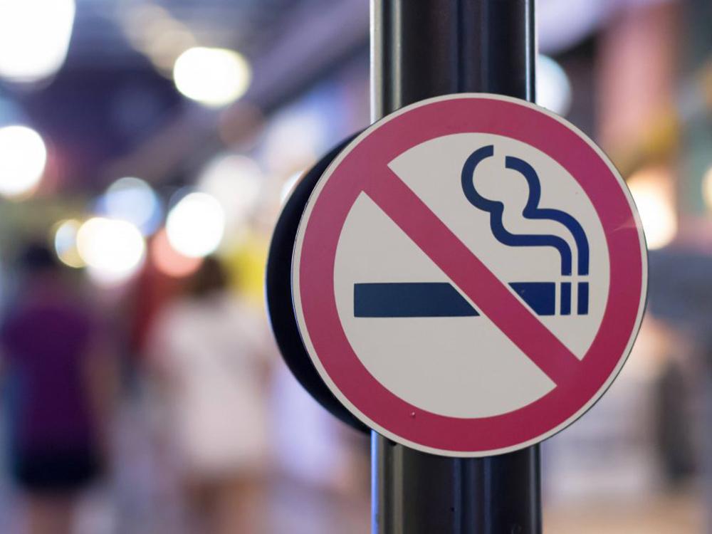 4 совета для желающих бросить курить