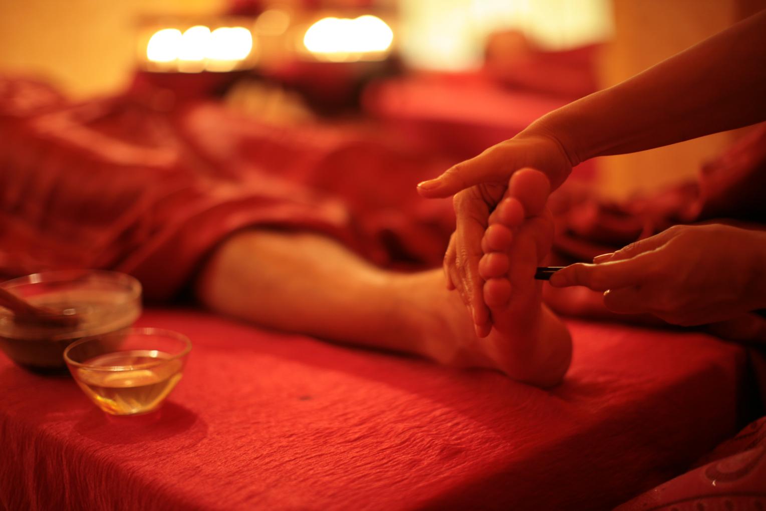 Эро массаж в праге 21 фотография