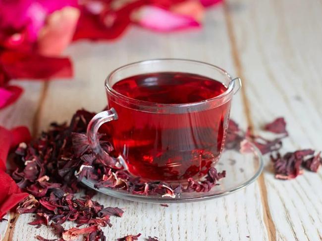 Назван самый вредный и опасный для зубов сорт чая. Почему его категорически не стоит пить