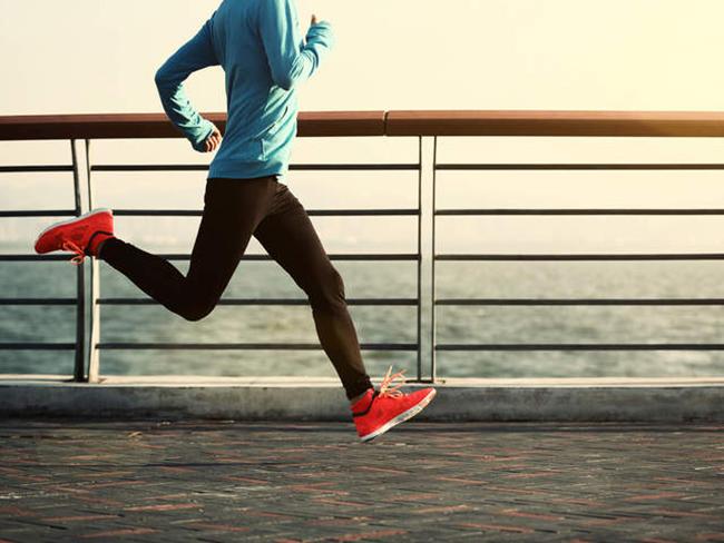 Упражнения, которые снижают давление не хуже, чем лекарства