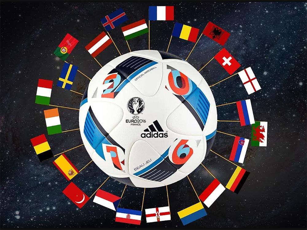 Чемпионат Италии по футболу: кем усилятся клубы летом