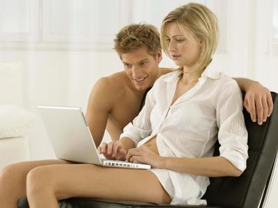 Карьерный успех и брак взаимосвязаны