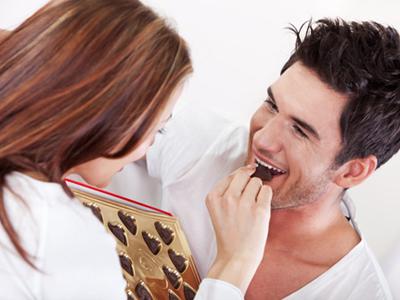 Шоколад снижает холестерин и защищает от болезней сердца
