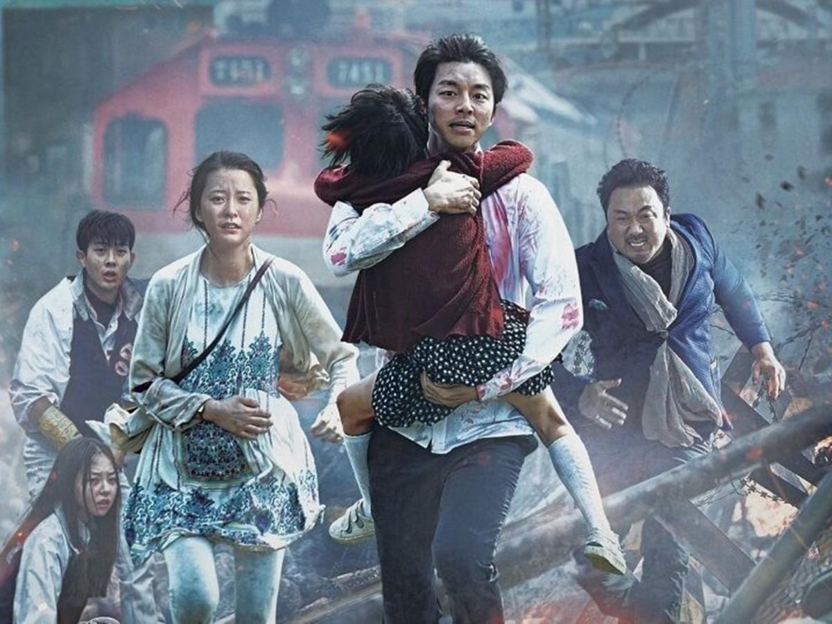 Что посмотреть на карантине: 12 лучших фильмов об эпидемиях