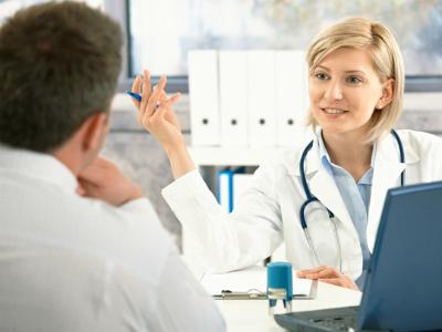 Самое эффективное лечение простатита народными средствами ...
