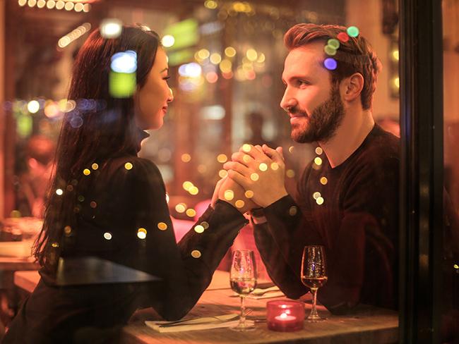 Как нежность и романтика между мужчиной и женщиной влияют на здоровье?
