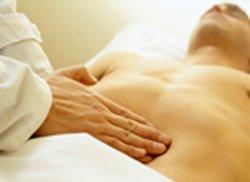 Сколько лечат хронический гастрит
