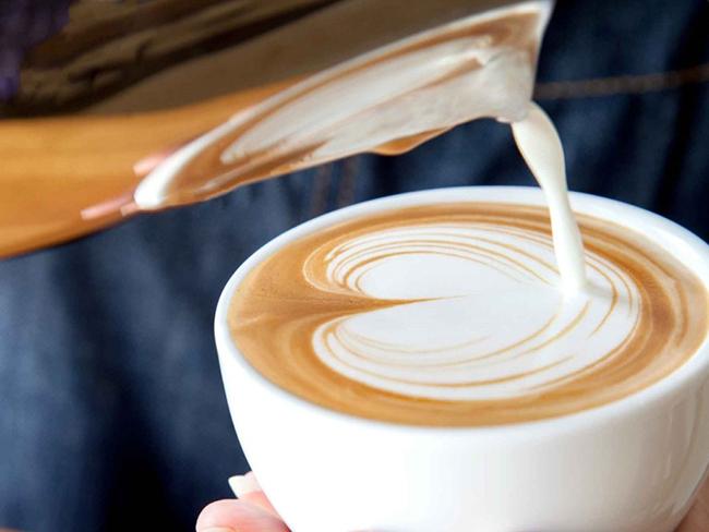 Какой кофе несет вред здоровью, мнение врачей