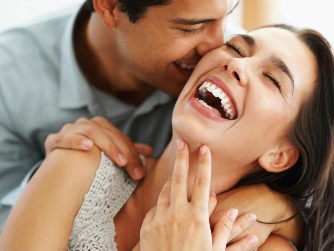 Саые любимые позы в сексе среди мужчин