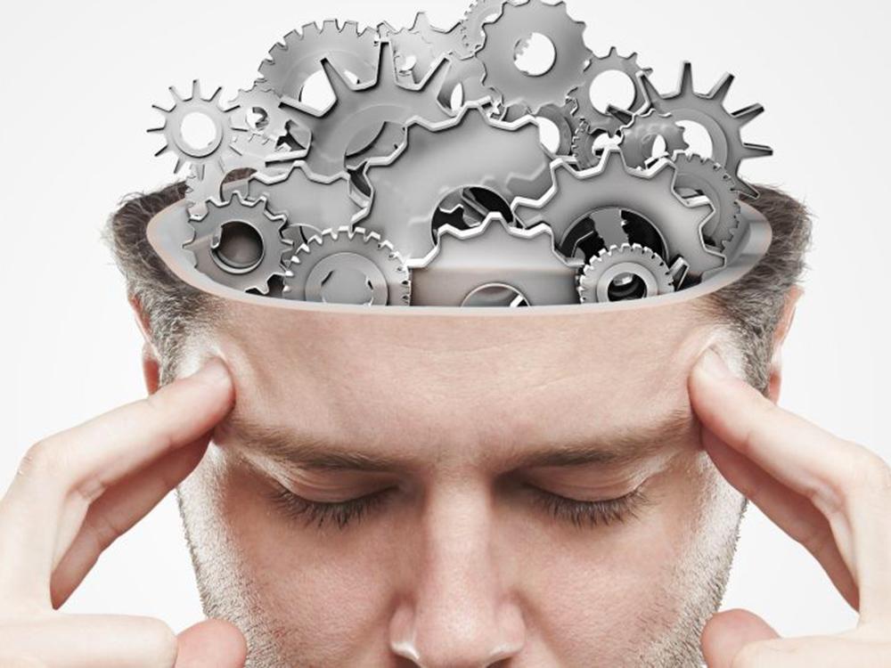 Эти 10 привычек помогут стать тебе еще умнее